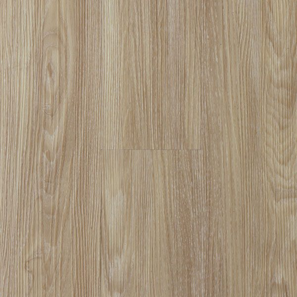 Vinyl flooring WINHOM-1003/0 OAK AMIENS Winflex Home