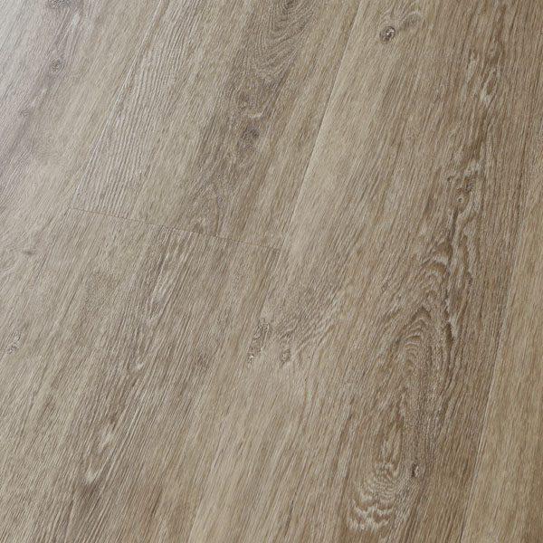 Vinyl flooring OAK AMMERSEE WINGRA-1030/0