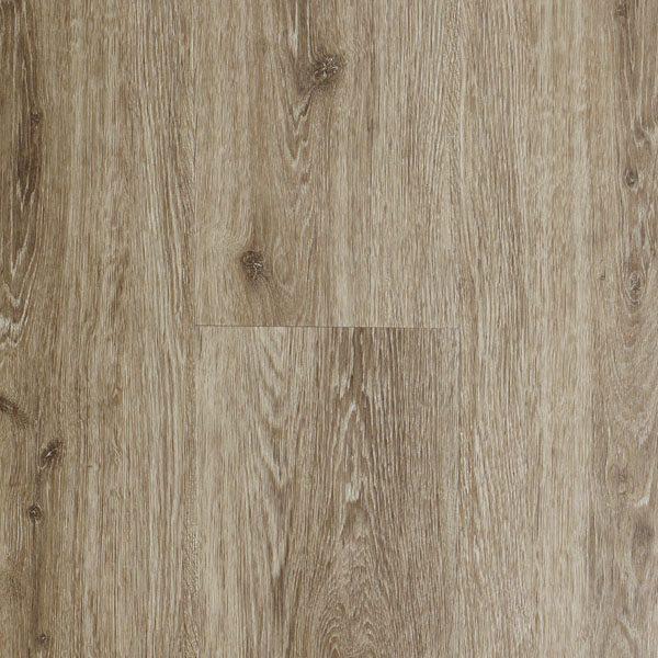 Vinyl flooring WINGRA-1030/0 OAK AMMERSEE Winflex Grande