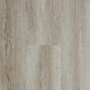 Vinyl flooring WINGRA-1031/0 OAK ARLINGTON Winflex Grande