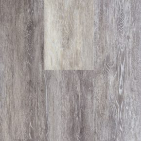 Vinyl flooring WINSTB-1068/0 OAK ASIAN Winflex Stabilo