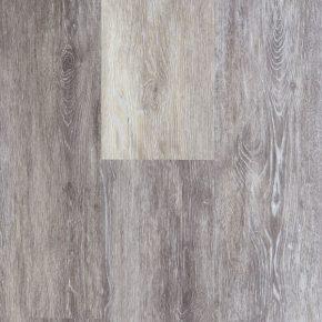 Vinyl flooring WINSTB-1068/0 OAK ASIAN Winflex Stabilo