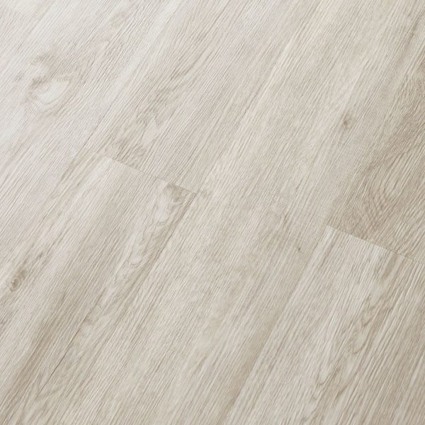 Vinyl flooring OAK ATLAS WINRGD-1062/0