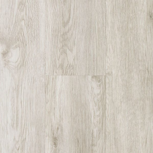 Vinyl flooring WINRGD-1062/0 OAK ATLAS Winflex Rigid