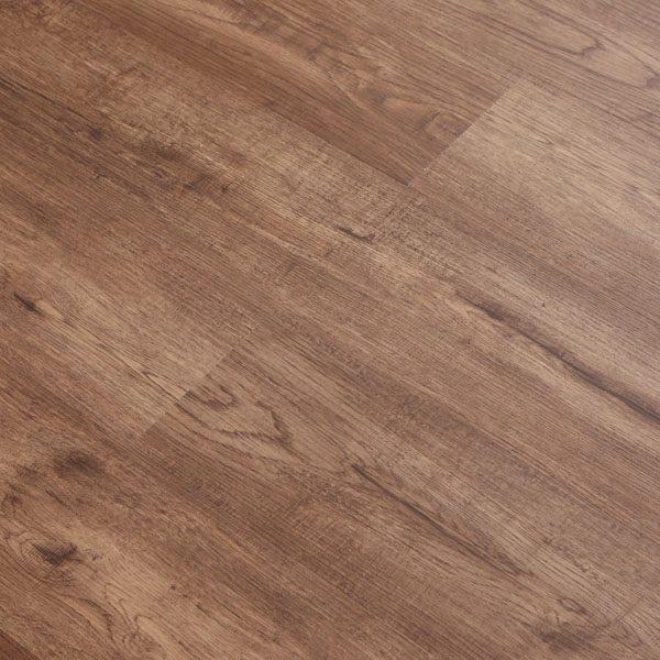 Vinyl flooring OAK BARCELONA WINDOM-1056/0
