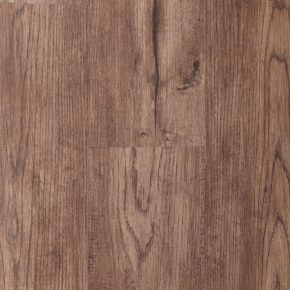 Vinyl flooring WINDOM-1056/0 OAK BARCELONA Winflex Domestic