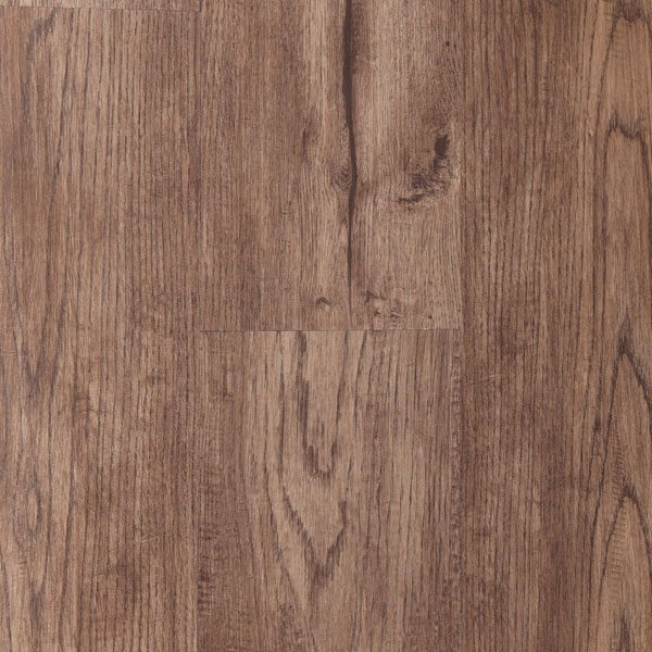 Vinyl flooring WINDOM-1056/0 OAK BARCELONA Winflex Domestic