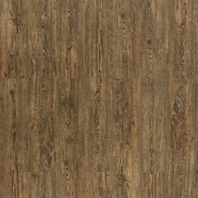 Vinyl flooring WICVIN-147HD1 OAK BARK Wicanders Vinyl Comfort