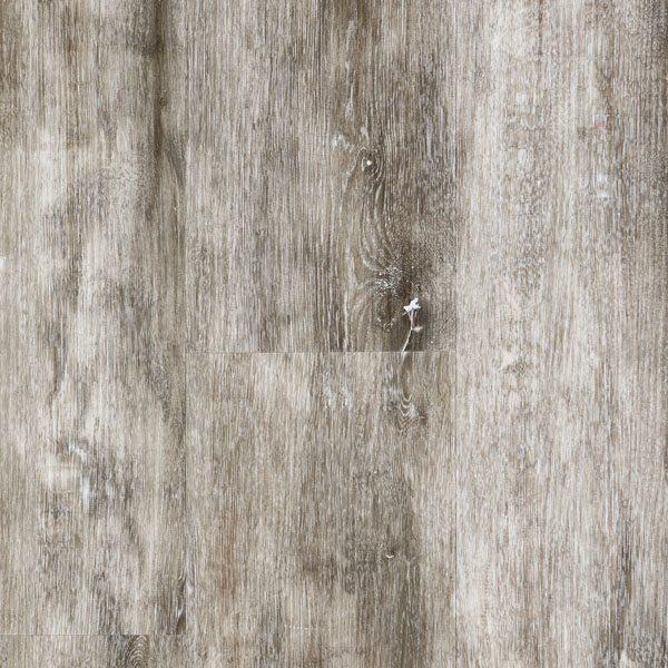 Vinyl flooring WINRGD-1064/0 OAK BEDROCK Winflex Rigid