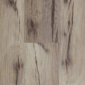 Vinyl flooring WINHOM-1001/0 OAK BLEACHED Winflex Home