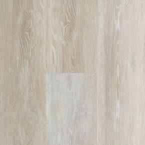 Vinyl flooring WINSTB-1077/0 OAK BOULDER Winflex Stabilo