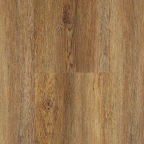 Vinyl flooring WINGRA-1045/0 OAK BOURBON Winflex Grande