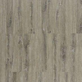 Vinyl flooring WICVIN-144HD1 OAK BRUME Wicanders Vinyl Comfort