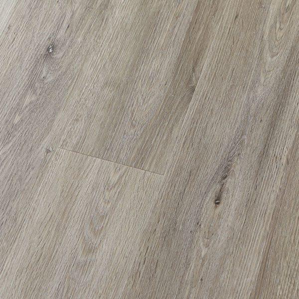 Vinyl flooring OAK BURGUNDY WINPRO-1009/0