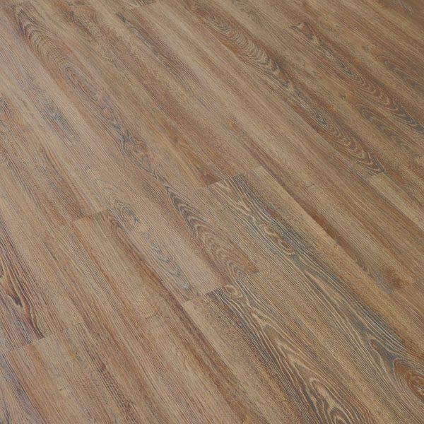 Vinyl flooring OAK CALYPSO WINRGD-1065/0