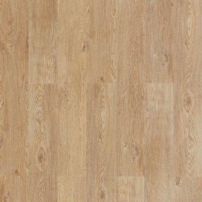 Vinyl flooring WICHDC-OAKCR0 OAK CASTLE RAFFIA Wicanders Hydrocork