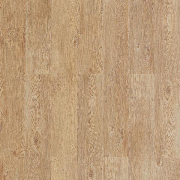 Vinyl flooring WICHDC-OAKCR1 OAK CASTLE RAFFIA Wicanders Hydrocork