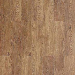 Vinyl flooring WICHDC-OAKCT0 OAK CASTLE TOAST Wicanders Hydrocork