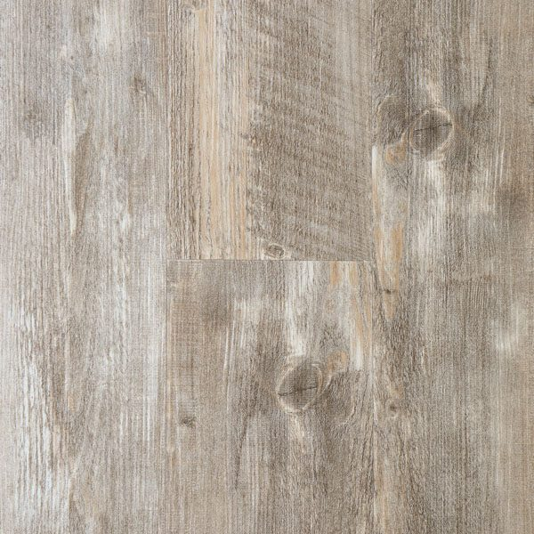 Vinyl flooring WINRGD-1066/0 OAK CASTLE Winflex Rigid