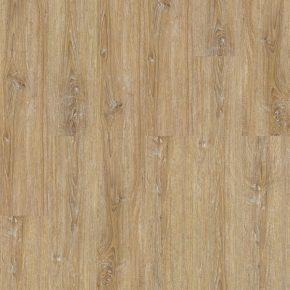 Vinyl flooring WICVIN-128HD1 OAK CHALK Wicanders Vinyl Comfort