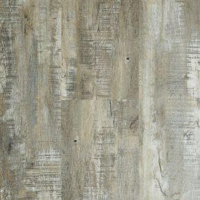 Vinyl flooring WINGRA-1035/0 OAK CHATEAU Winflex Grande
