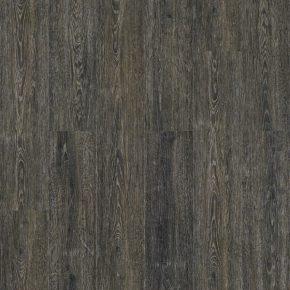 Vinyl flooring WICHDC-OAKCI0 OAK CINDER Wicanders Hydrocork