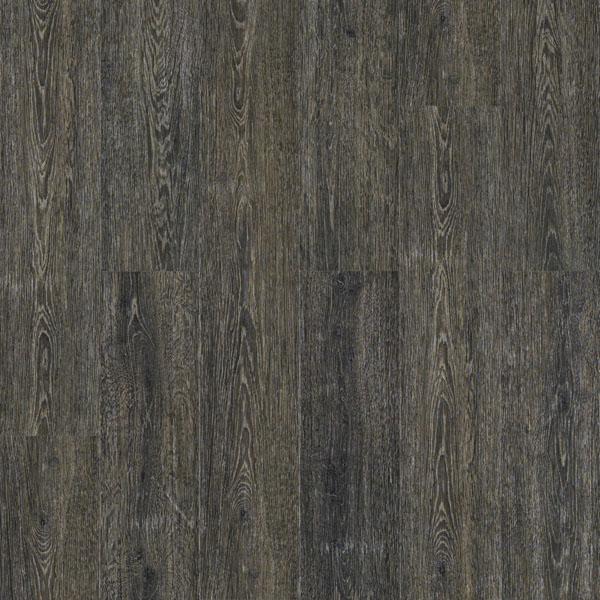 Vinyl flooring WICHDC-OAKCI1 OAK CINDER Wicanders Hydrocork