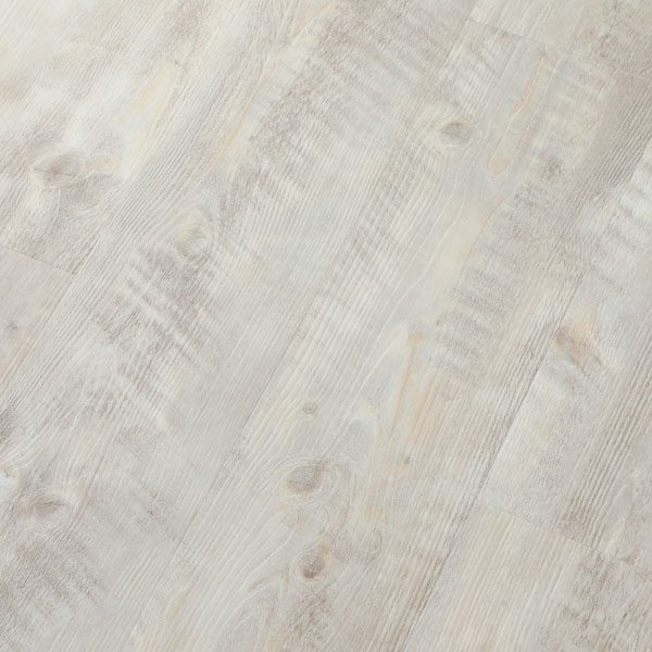 Vinyl flooring OAK COFFEE HOUSE WINSTB-1075/0