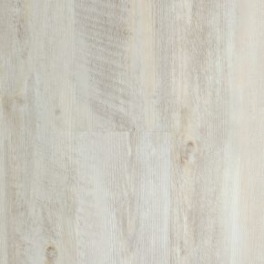 Vinyl flooring WINSTB-1075/0 OAK COFFEE HOUSE Winflex Stabilo