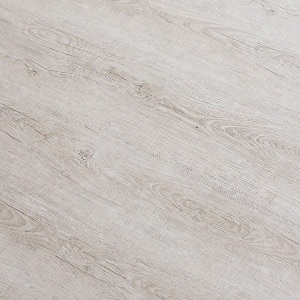 Vinyl flooring OAK COLORADO WINDOM-1053/0