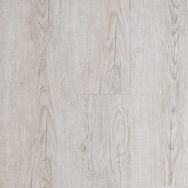 Vinyl flooring WINDOM-1053/0 OAK COLORADO Winflex Domestic