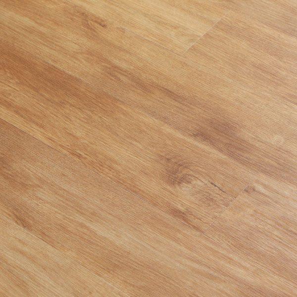 Vinyl flooring OAK CORDOBA WINSTA-1038/0