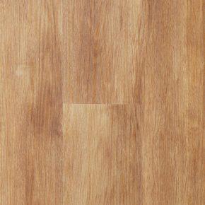 Vinyl flooring WINSTA-1038/0 OAK CORDOBA Winflex Star