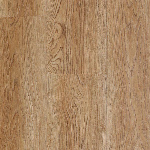 Vinyl flooring WINSTB-1072/0 OAK COTTAGE Winflex Stabilo