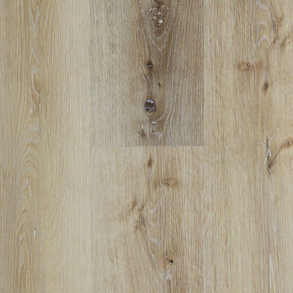 Vinyl flooring WINDOM-1048/0 OAK CRAFT Winflex Domestic