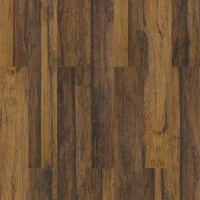 Vinyl flooring WICAUT-110HD1 OAK DARK ENGLISH Wicanders Authentica