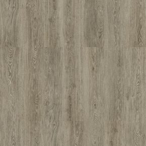 Vinyl flooring WICAUT-107HD1 OAK DARK GREY WASHED Wicanders Authentica