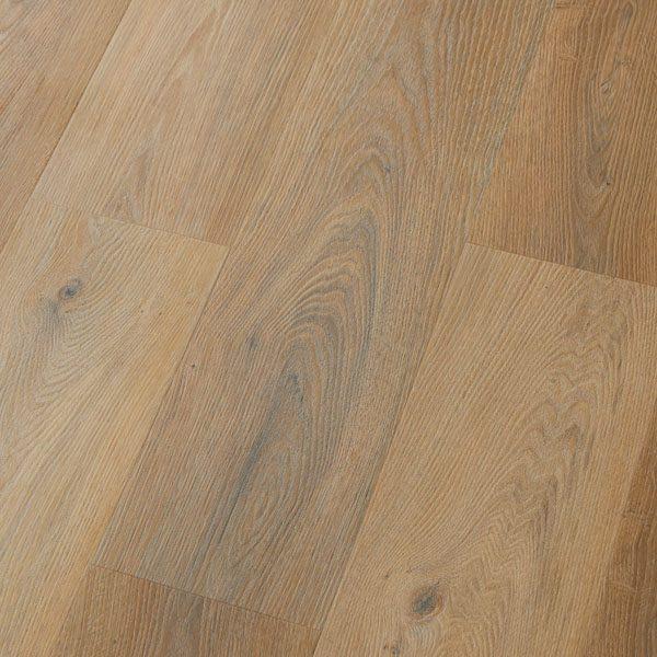 Vinyl flooring OAK DEL TORO WINSTB-1074/0