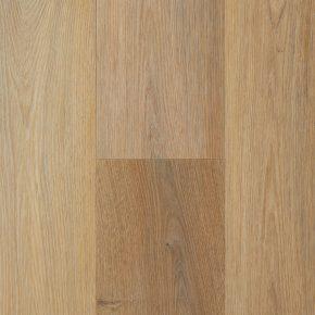 Vinyl flooring WINSTB-1074/0 OAK DEL TORO Winflex Stabilo