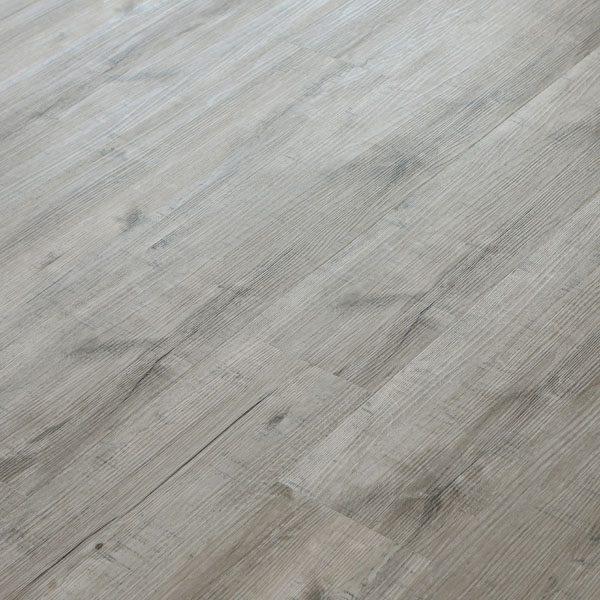 Vinyl flooring OAK EBRO WINCLA-1098/0