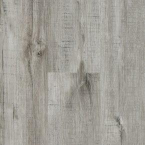 Vinyl flooring WINCLA-1098/0 OAK EBRO Winflex Classic