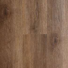 Vinyl flooring WINCLA-1101/0 OAK ELBE Winflex Classic