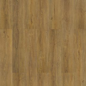 Vinyl flooring WICAUT-102HD1 OAK ELEGANT DARK Wicanders Authentica