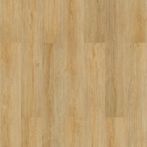 Vinyl flooring WICAUT-100HD1 OAK ELEGANT LIGHT Wicanders Authentica