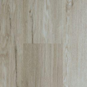 Vinyl flooring WINGRA-1044/0 OAK ENGELBERG Winflex Grande