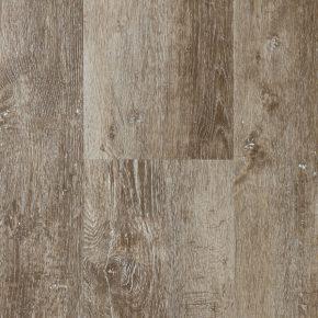 Vinyl flooring WINGRA-1046/0 OAK ENIGMA Winflex Grande