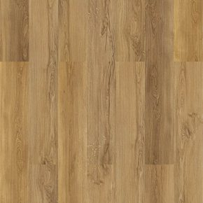 Vinyl flooring WICAUT-101HD1 OAK EUROPEAN NATURE Wicanders Authentica