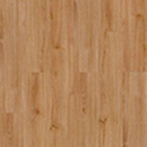 Vinyl flooring WICVIN-129HD1 OAK EUROPEAN Wicanders Vinyl Comfort