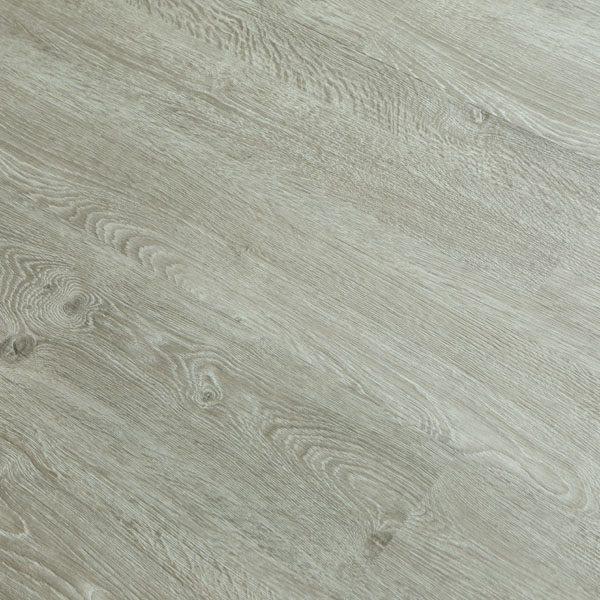Vinyl flooring OAK EXCELSIOR WINPRC-1018/1