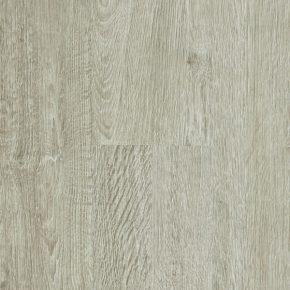 Vinyl flooring WINPRC-1018/1 OAK EXCELSIOR Winflex Pro click